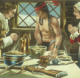 Plimoth Plantation thanksgiving
