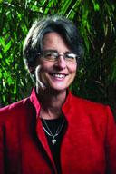Dr. Eva J. Pell