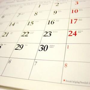 calendar_icon-300x3003