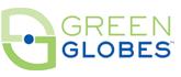 greenglobes-165