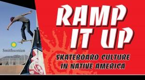 skateboardexhibitbanner