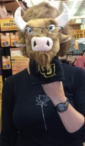 buffalome