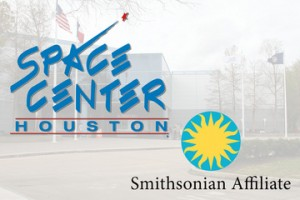 space-center-houston-smithsonian