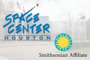 space-center-houston-smithsonian