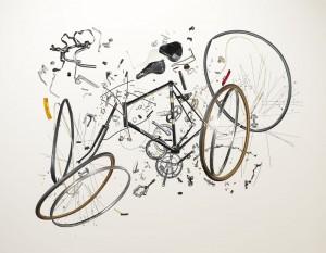 Apart_BikeV2_7x9