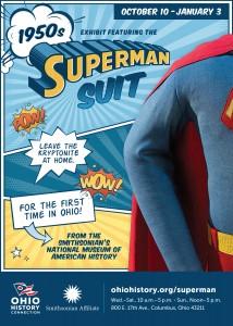 OHC_Superman_5x7-Postcard_150722c (2)