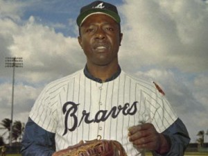 Several Affiliates will host screenings of the first installment of Major League Legends, a new documentary series, starting with a profile of Hank Aaron, produced by the Smithsonian Channel and Major League Baseball.