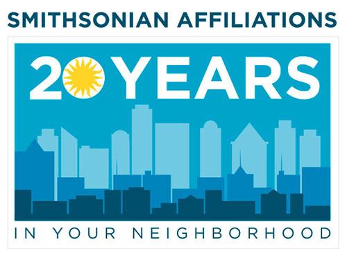 affiliations-logo-final