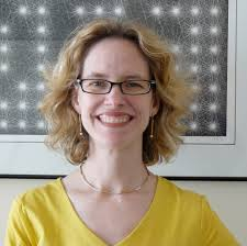 Design curator Ellen Lupton to speak in Atlanta in August.