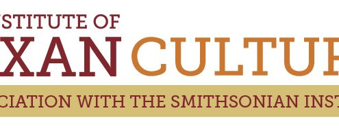 Institute of Texan Cultures' logo image