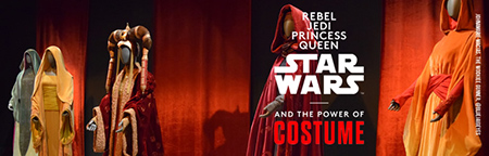 costumesbanner
