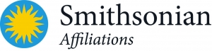 Smithsonian Affiliations