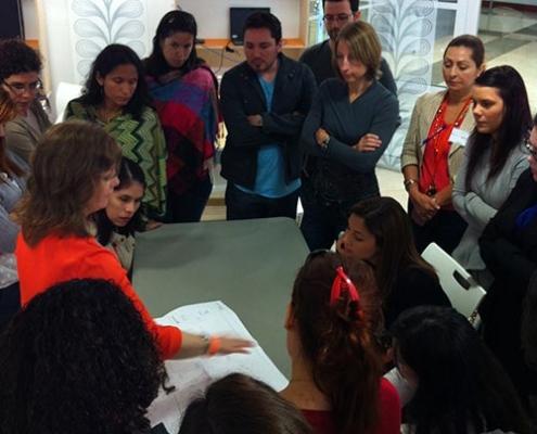 Museum Studies Workshop