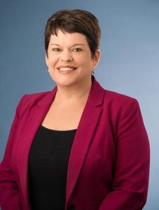 Tricia Edwards