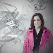 Miriam Machado headshot