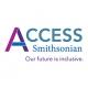 Access Smithsonian logo