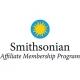 Smithsonian Affiliate Membership Program logo