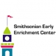 Smithsonian Early Enrichment Center logo