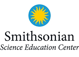 Smithsonian Science Education Center logo