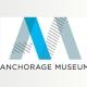 Anchorage Museum logo