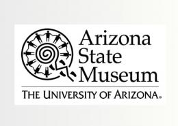 Arizona State Museum logo