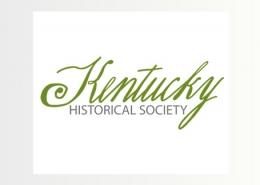 Kentucky Historical Society logo