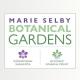 Marie Selby Botanical Gardens logo