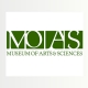 Museum of Arts and Sciences logo