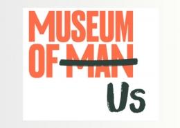 Museum of Us logo