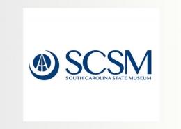 South Carolina State Museum logo