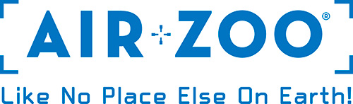 Air Zoo logo