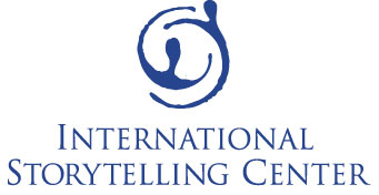 International Storytelling Center logo