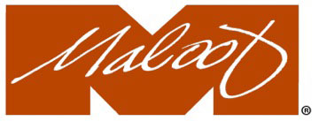 Sam and Alfreda Maloof Foundation for Arts and Crafts logo