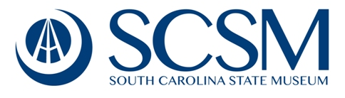 South Carolina State Museum logo