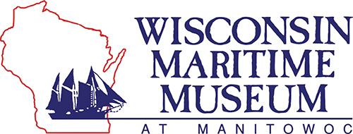 Wisconsin Maritime Museum logo