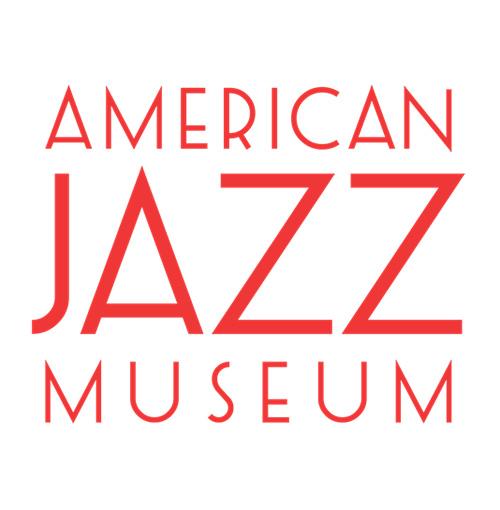 American Jazz Museum logo