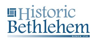 Historic Bethlehem Museums & Sites  logo