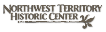 Northwest Territory Historic Center logo