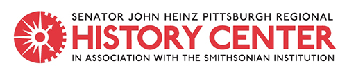 Senator John Heinz History Center logo