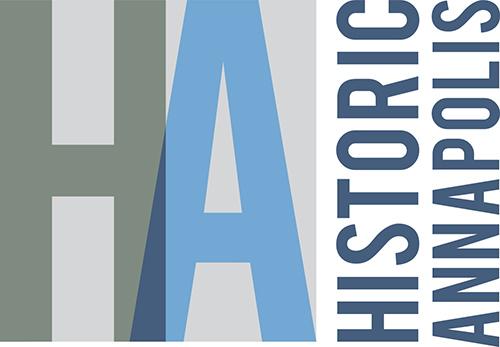 Historic Annapolis logo