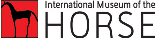 International Museum of the Horse logo