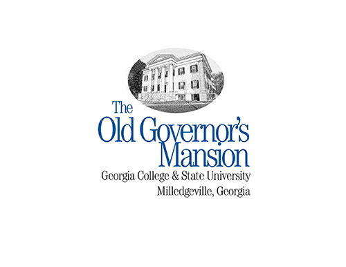 The Old Governor's Mansion logo
