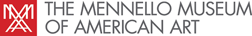 Mennello Museum of American Art logo