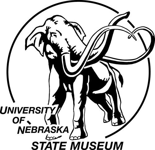 University of Nebraska State Museum of Natural History logo
