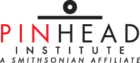 Pinhead Institute logo