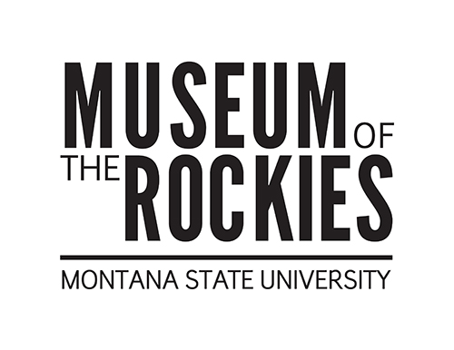 Museum of the Rockies logo