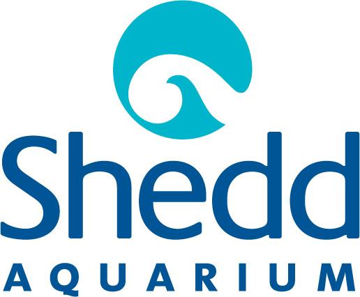 John G. Shedd Aquarium logo