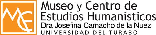 Museo y Centro de Estudios Humanísticos logo
