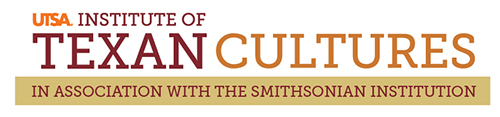 UTSA Institute of Texan Cultures logo
