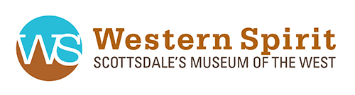 Western Spirit: Scottsdale's Museum of the West logo